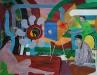 Technicolor 2012
