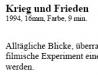 krieg-und-frieden-1