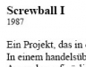 screwball-i-1