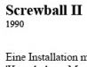 screwball-ii-2