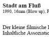 stadt-am-fluss-1