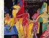 Forscherkünstler auf der Reise durch die Realität-1987