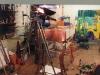 aus dem kingkong kunstkabinett 1999