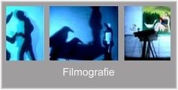 """Hier geht es zum Bereich """"Filmografie"""""""