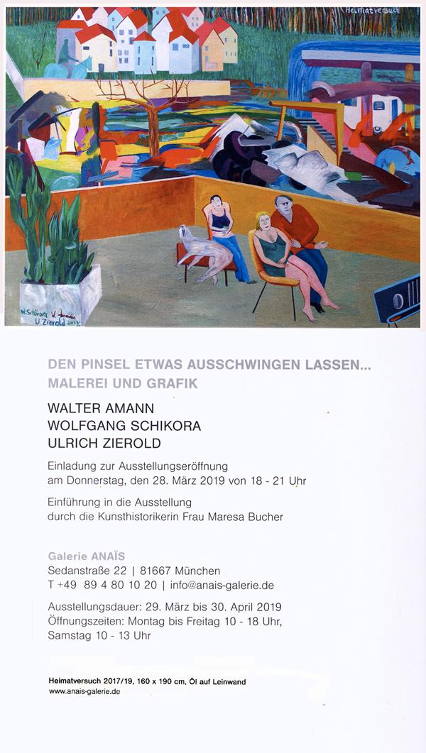 anais-einl-web1